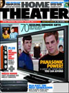 Best Price for Home Theater Magazine Subscription